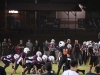 Superior Jr High Football_080